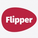 Flipper Coupons
