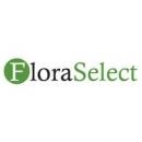 FloraSelect Coupons