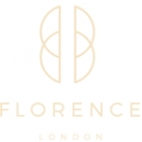 Florence London Coupons
