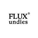 Flux Undies Coupons