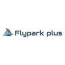 Fly Park Plus Coupons
