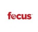 Focus Camera Coupons