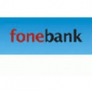 Fone Bank Coupons