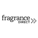 Fragrance Direct Coupons