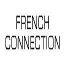 French Connection Coupons