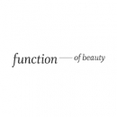 Function of Beauty Coupons