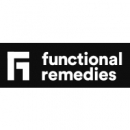 Functional Remedies Coupons