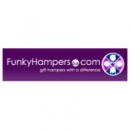 Funky Hampers Coupons