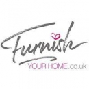 Furnish Your Home Coupons