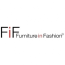 Furniture in Fashion Coupons