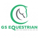 GS Equestrian Coupons