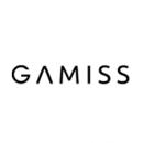 Gamiss UK Coupons