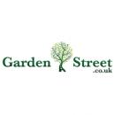 Garden Street Coupons