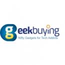 GeekBuying Coupons