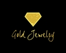 Glod Jewelry Coupons