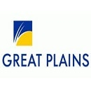 Great Plains Coupons