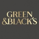 Green and Blacks Coupons