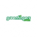 Green Fingers Coupons