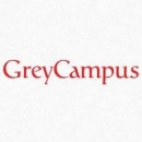 Grey Campus Coupons