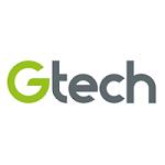 Gtech Coupons