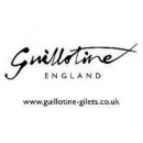 Guillotine Clothing Coupons