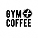 Gym+Coffee Coupons