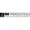 HAX Pheroceuticals Coupons