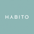 Habito Coupons