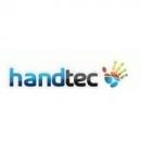 Handtec Coupons