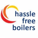 Hassle Free Boilers Coupons