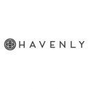 Havenly Coupons