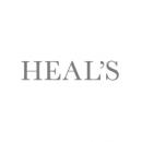 Heals Coupons