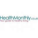 Health Monthly Coupons