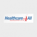 Healthcare4all Coupons