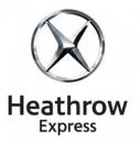Heathrow Express Coupons