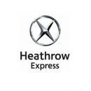 Heathrow Express UK Coupons