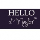 Hello of Mayfair Coupons