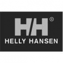 Helly Hansen UK Coupons