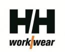 Helly Hansen Workwear UK Coupons