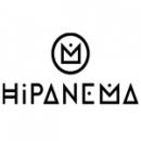 Hipanema Coupons