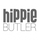Hippie Butler Coupons
