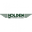 Holden Coupons