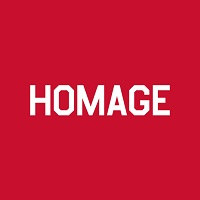 Homage Coupons