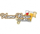 Home Brew Online Coupons
