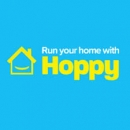 Hoppy Coupons