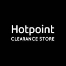 Hotpoint Clearance Store Coupons
