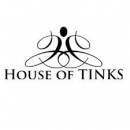 House of Tinks Coupons