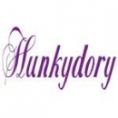 Hunkydory Crafts Coupons