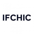 IFCHIC Coupons