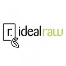 IdealRaw Coupons
